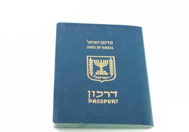 Israël/USA: des progrès dans les négociations pour supprimer les visas