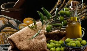 Une fabrique d'huile d'olive ciblée par le BDS