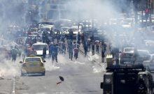 Israël: les forces de sécurité en état d'alerte à Jérusalem