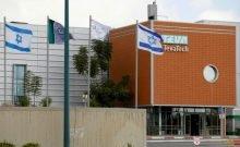 TEVA annonce 14000 suppressions de postes
