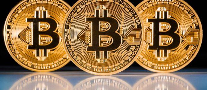 bitcoin produire ses propres bitcoins