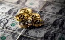 Israël: un appartement à vendre à Tel Aviv pour 40 Bitcoins
