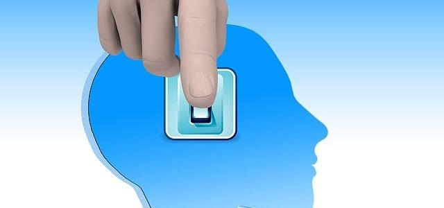 Les scientifiques israéliens à la recherche de marqueurs précoces de l'autisme