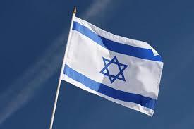 Vivre en Israël et travailler en France, une dure réalité