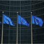 L'Europe lancera une enquête majeure sur l'antisémitisme en 2018