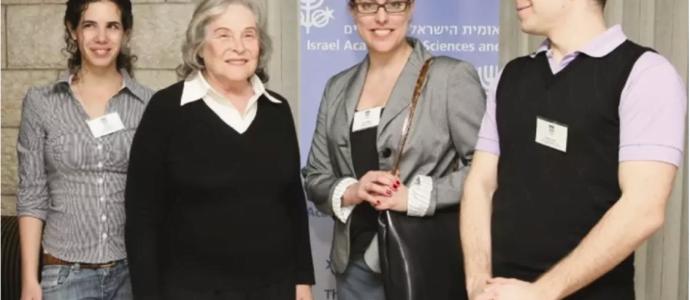 Israël souhaite intégrer plus de femmes dans l'industrie du high-tech
