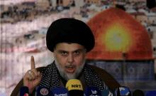 Un dignitaire irakien promet de créer une nouvelle brigade pour défendre Jérusalem