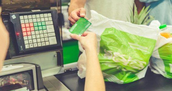 Environ 8% des petites entreprises israéliennes ont fermé boutique en 2016