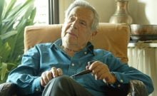 Haïm Gouri décédé aujourd'hui