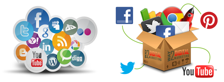 alliance communication numéro 1 du marketing digitale en Israel