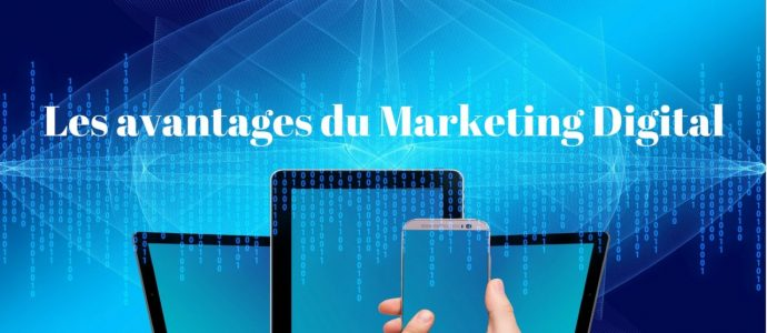 alliance communication marketing digitale