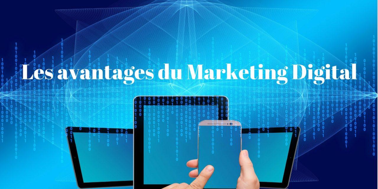 alliance communication marketing digitale