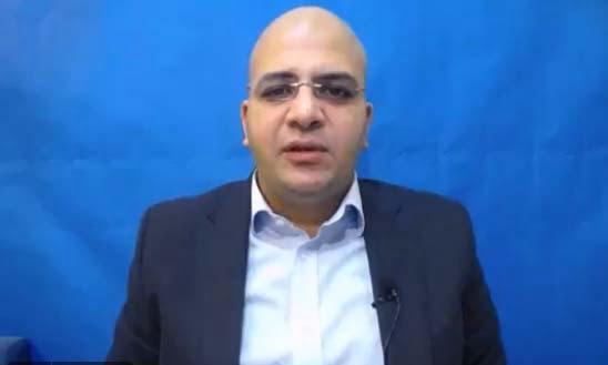 Un érudit égyptien dit à des étudiants arabes de remercier Dieu de vivre en Israël