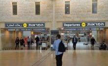 Israël: des vacances de printemps à des prix amusants