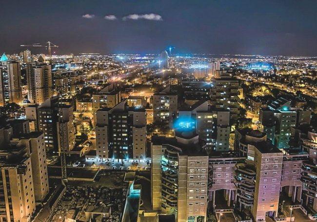 Les tendances High-Tech à surveiller en Israël en 2018