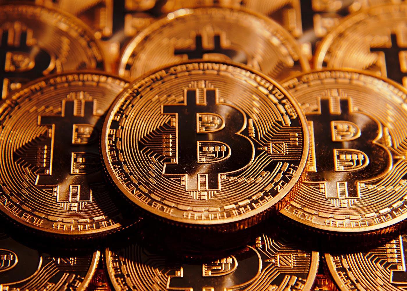 Youval Rouach bitcoin embassy tel-aviv