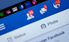 Le nouveau système de classement anti fake news de Facebook