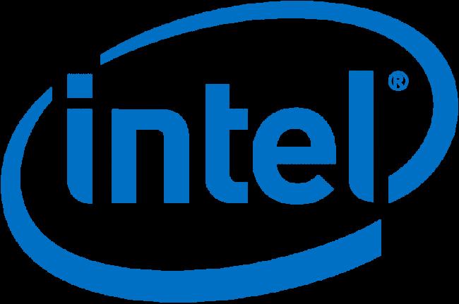 Intel dévoile une puce Wi-Fi 40% plus rapide développée en Israël
