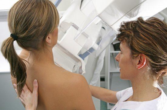 La FDA approuve un médicament contre le cancer du sein causé par le gène juif