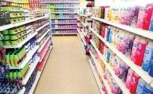 Israël: annulation des droits de douane sur des centaines de produits