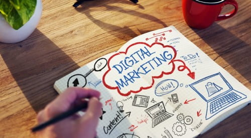 Alliance communication réinvente la publicité sur le web