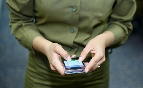 Israël: des soldates solitaires sollicitées pour des faveurs sexuelles