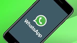 Attention, on ne peut pas tout dire sur Whatsapp