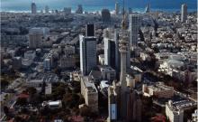 Israël classé parmi les pays les plus puissants et innovants du monde