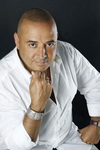 Moshe Eloul