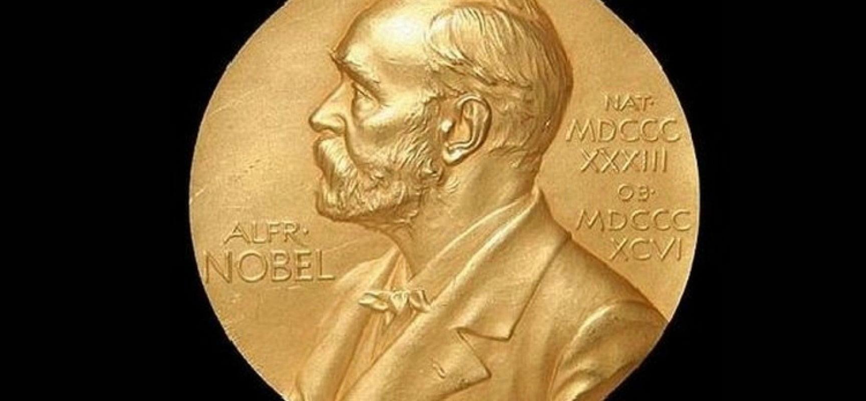 prix Nobel de la paix quelle paix ?