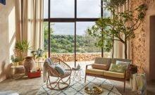 Zara Home ouvre son deuxième magasin en Israël