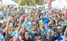 Pourquoi les israéliens quittent le pays?