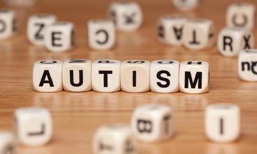 Recherche israélienne: les autistes ne sentent pas l'odeur de la peur