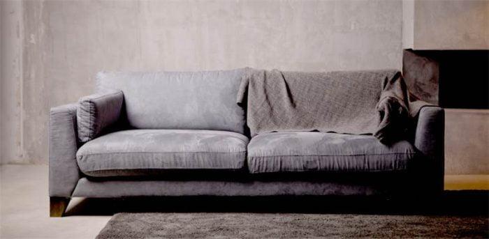 Jungle des locations en Israël: vous voulez l'appartement, rachetez-nous le canapé