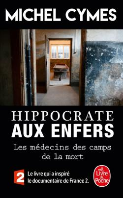 Hypprocrate  aux enfers michel cymes