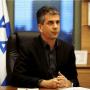 Israël: seules 26% des femmes veulent créer leur propre entreprise