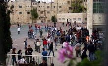 Stupeur à Jérusalem-Est: il découvre qu'il est Juif