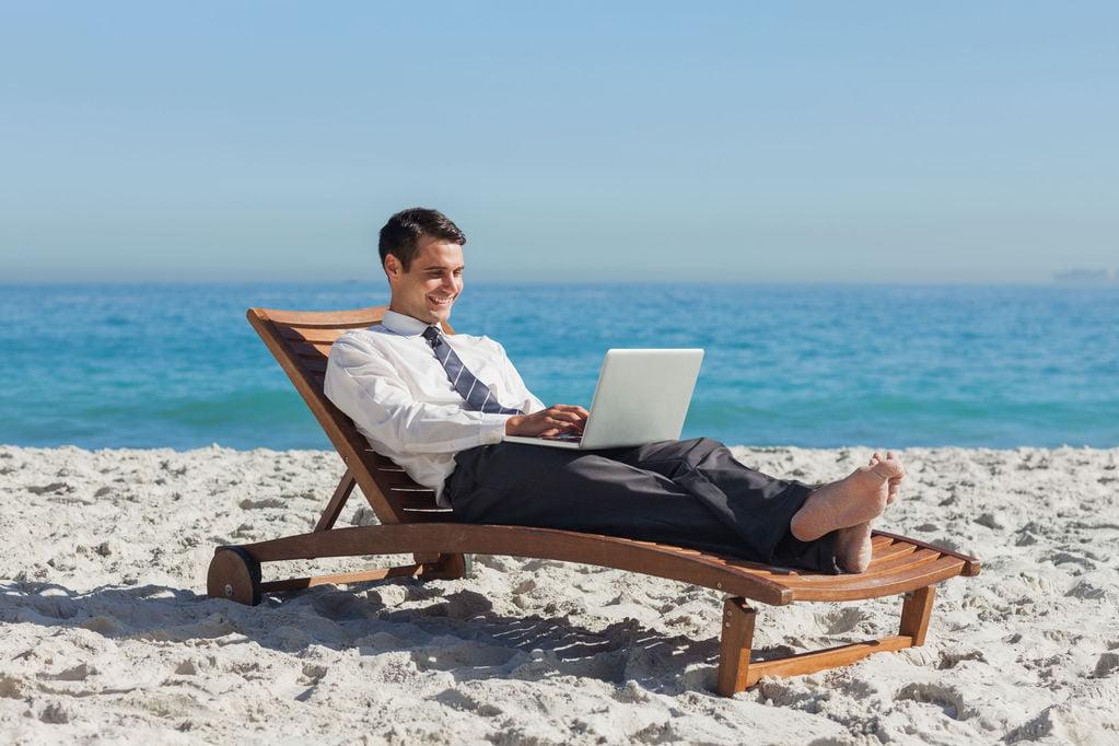 Le prix à payer pour devenir freelance en Israël