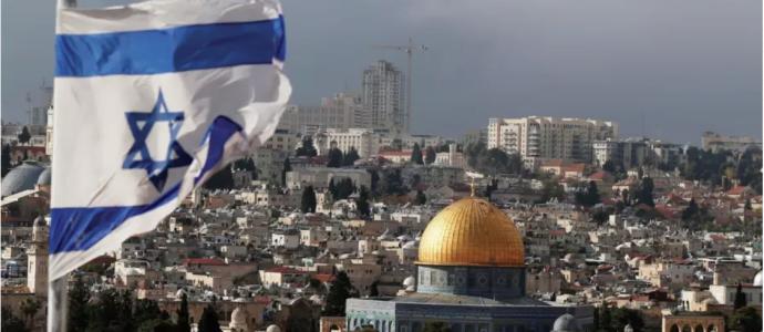 Des modifications au projet de loi Israël Etat-Nation