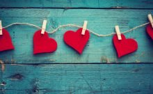 Les Juifs devraient-ils célébrer la Saint-Valentin?