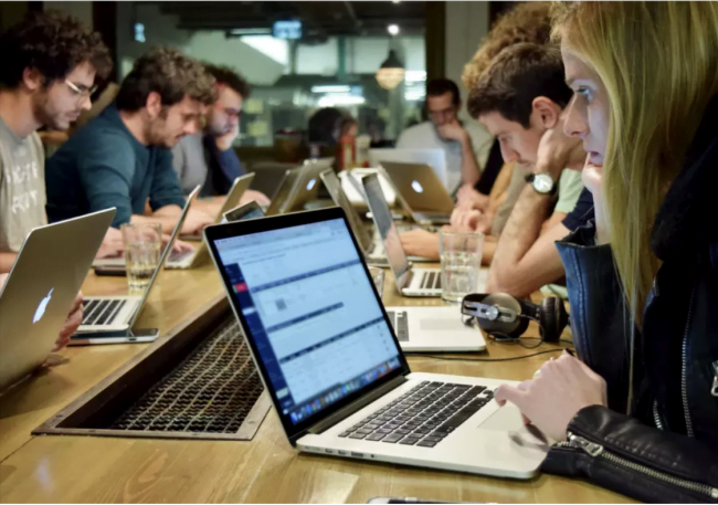 La startup israélienne Riskified protège les acheteurs en ligne