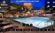 La start-up israélienne VDroom conquiert le monde du tourisme