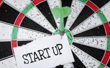 Un nouveau concours relie les start-up israéliennes et new-yorkaises