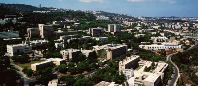 Israël: des médicaments ciblent la maladie sans affecter les tissus sains