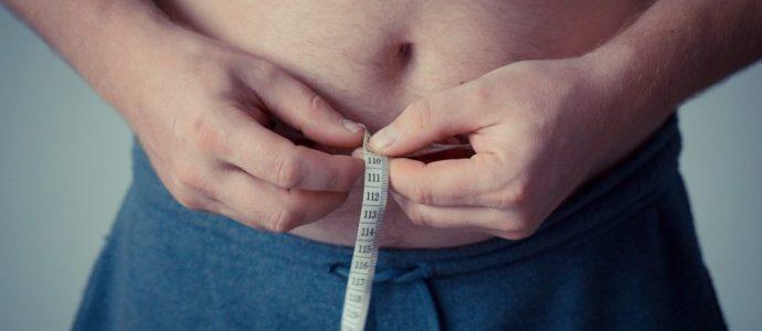 Quatre start-up israéliennes remarquées dans l'industrie de la perte de poids