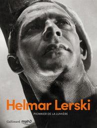 Helmar Lerski le pionnier