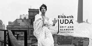 Elsbeth Juda, « Grit and Glamour », Jewish Museum, Londres du 1er Mars au 1er juillet 2018.