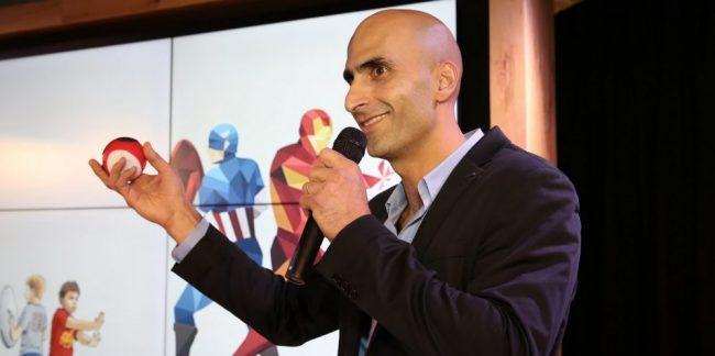 Sept start-up israéliennes innovantes dans le domaine de l'éducation