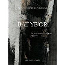 Bat Yeor