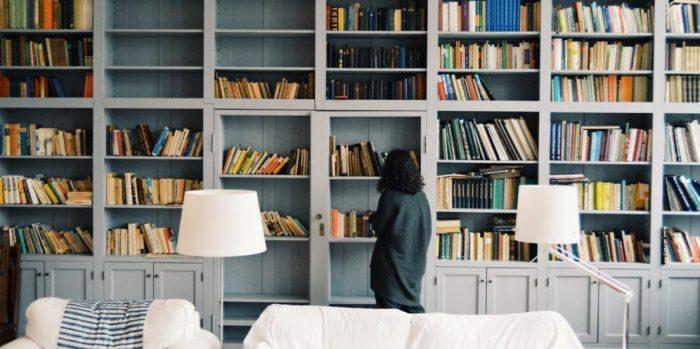Tel Aviv classée parmi les 10 meilleures villes littéraires du monde